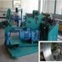Spiral Duct Machine 1400 Manufacturer