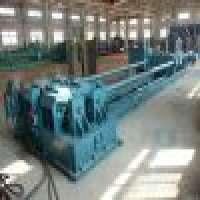 Tube Bending Machines Manufacturer