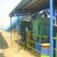 Wh high strengthl belt conveyor Manufacturer