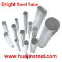 Low carbon cold rolled steel sheet in coilCRC Bright ERW low carbon Manufacturer