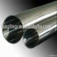 electric heating tube Manufacturer