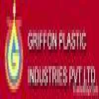 PPRC pipes Manufacturer