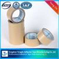 kraft tape Manufacturer