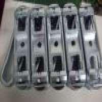 Conveyor system chain Manufacturer
