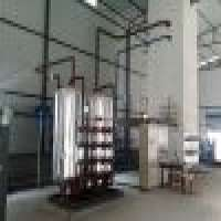 SmallMedium Cryogenic Air Separation Unit Oxygen Nitrogen Manufacturer
