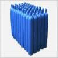 Seamless Steel Cylinder Manufacturer