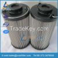 Replacement hydac hydraulic filter 0330D series Manufacturer