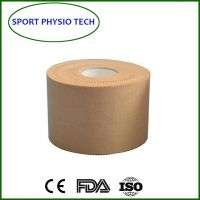 RIGID STRAPPING TAPE Manufacturer