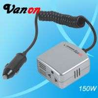 car power inverter 150W Manufacturer