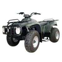 All Terrain Vehicle Manufacturer