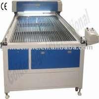 CNC Laser engraving and cutting machine  Manufacturer