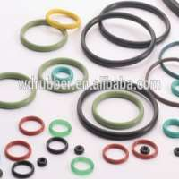 antichemical rubber seal rings