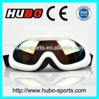 HUBO sports sun goggles