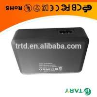 ac power cord charger Manufacturer