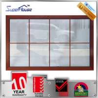 house window grill Manufacturer
