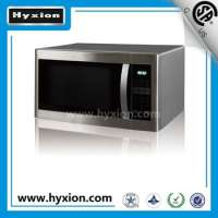 Counter Table Microwave Digital Oven Manufacturer