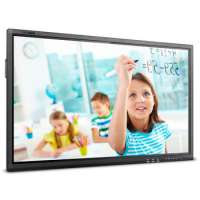 65 inch Touch Screen TV