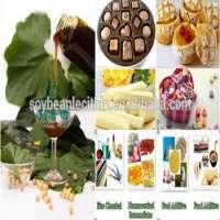Dairy food additives  Manufacturer