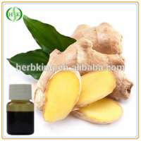 Bodybuilding supplements pure essential oil ginger oil