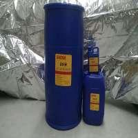 UV-S liquid resin laminating of glass