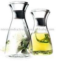Peppermint Oil 100 Pure Dementholised Mint Oil