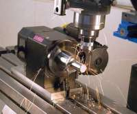 Factory direct sale high quality oem Cnc Turning Cnc Milling With Low Price Manufacturer