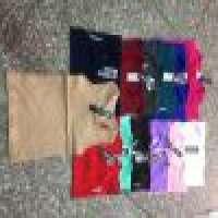 Childrens vests &amp waistcoats  Manufacturer
