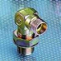 elbow fittings Manufacturer