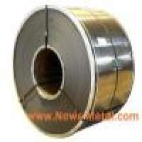 Cold Rolled Steel Sheet and Cold Rolled Steel Coil Manufacturer