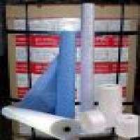 LDPEHDPE sheet Manufacturer