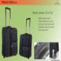 Luggage trolley case laptopbag Manufacturer