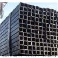 square pipes Manufacturer
