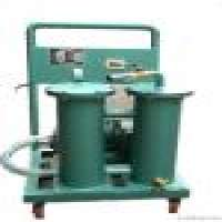 Mini precision oil filtering machine Manufacturer