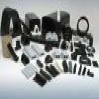 Extruded Rubber Profile Manufacturer