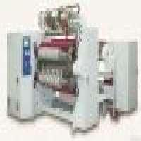 Plain Tape and Multipurpose Slitter PaperFilmTape Slitter Manufacturer