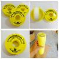 BT Ptfe Teflon Tape Sealant Manufacturer