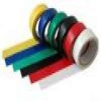 PVC Insulation Tape Manufacturer