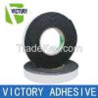 Double sided PVC foam tape flexible conjunction Manufacturer