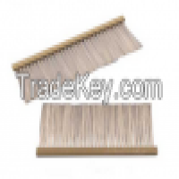 Hfsh2008180 strip brush Manufacturer