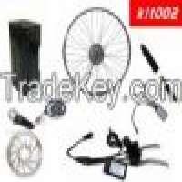 Electric bike kits disc brake Manufacturer