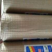 galvanized welded wire mesh  Manufacturer