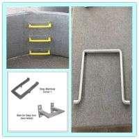 STEP BOLT MANHOLE Manufacturer
