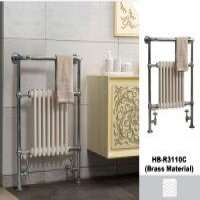 towel radiator towel warmer panel radiator electric towel rail Manufacturer