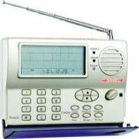 English display appliances control alarm system Manufacturer