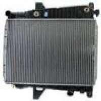 plastic tanks radiator tanks auto tanks Manufacturer