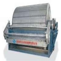 membrane filter press plate Manufacturer