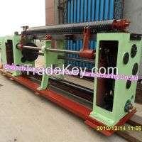 hexagonal wire netting machine Manufacturer