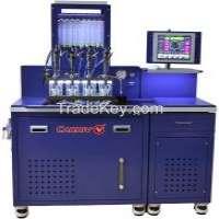 Common Rail Injector Testing Equipment Flow Sensors Manufacturer