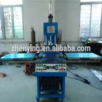 Silicone Shaping Machine volleyball shoe Manufacturer