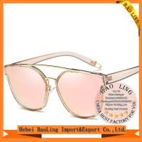 ladies Polarizer sunglasses Manufacturer